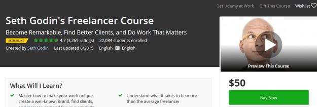 Seth_Godin's_Freelancer_Course