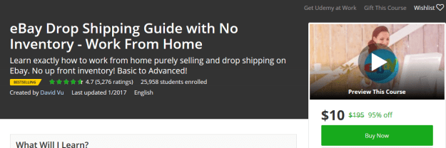 eBay_dropshipping_guide_with_no_inventory_work_from_home