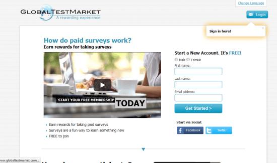 Global_Test_Market