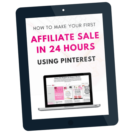 Make-an-affiliate-sale-in-the-next-24-hours