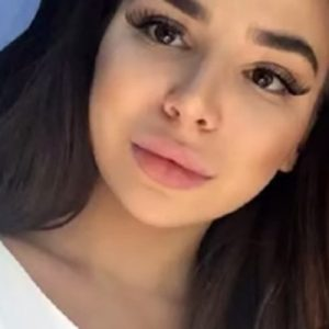 Anfisa Arkhipchenko From 90 Day Fiance 5 Facts You Need