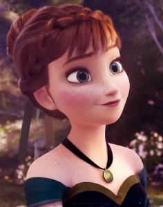 PrincessAnna