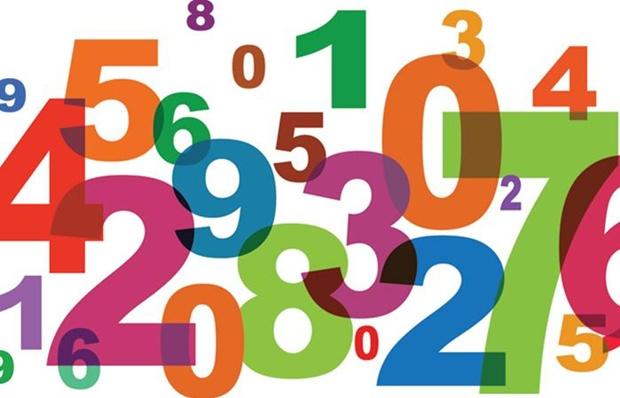 「numbers」的圖片搜尋結果