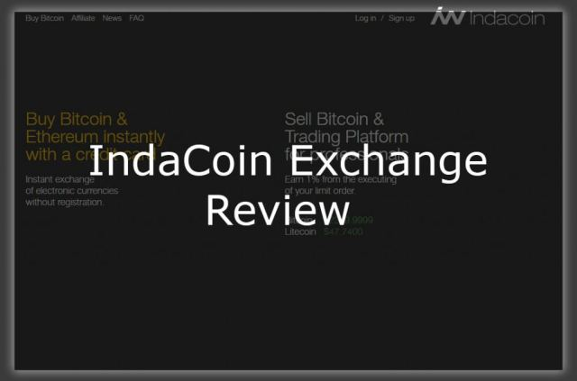 indacoin review