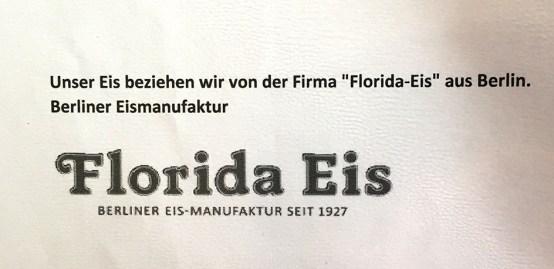 Rennsteiglauf 2016 Florida-Eis1
