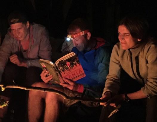 readingFitschen