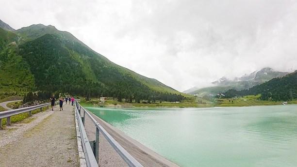 XLETIX Tirol Speicher