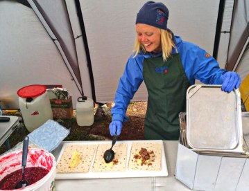 fjaellraeven-classic-Tag-2-reindeerwrap-tent