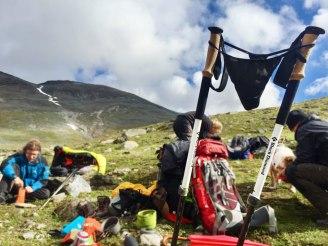 fjaellraeven-classic-day3-traillife