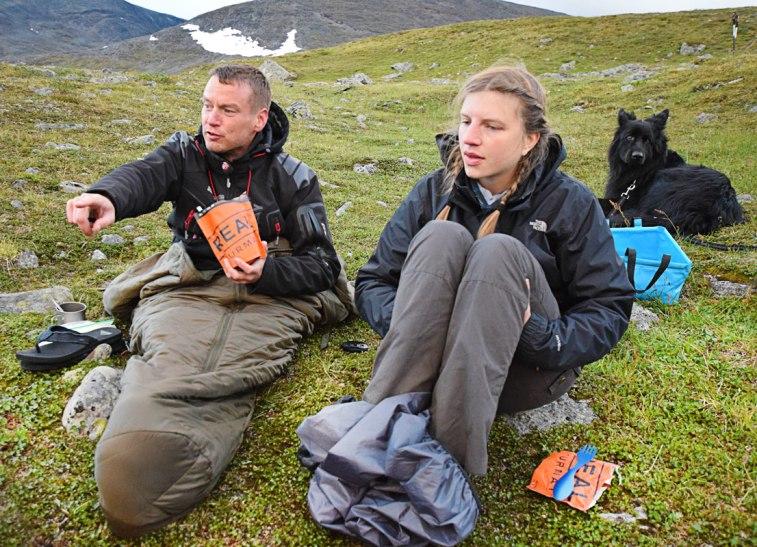 fjaellraeven-classic-tjaekta-checkpoint-camp1