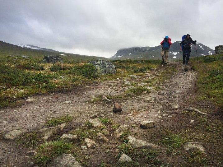 fjaellraeven-classic-trübes-wetter3
