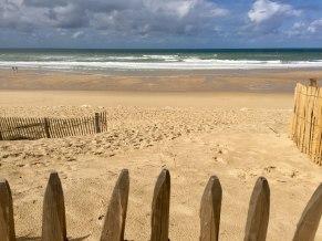 lacanau-beach1