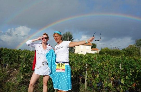medoc-marathon-rainbow