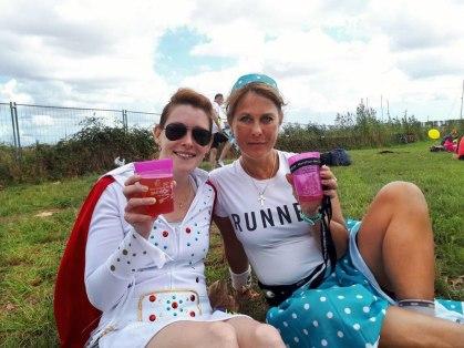 medoc-marathon-vin10-beer