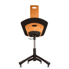 Wenger Orchestra Chair Outdoor Sling Fabric Posture Chairs For Musicians Music Mehrgan Musician Set Of Buy In Cheap Price On Alibabacom