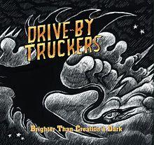 Brighter_than_creations_dark