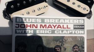 John-Mayall-The-Bluesbreakers-Newspaper-Title-Photo-Font-900x1600