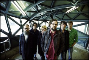 MUS_Drive-By-Truckers1_2255