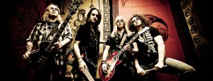 BLACKSTONECHERRY_LG