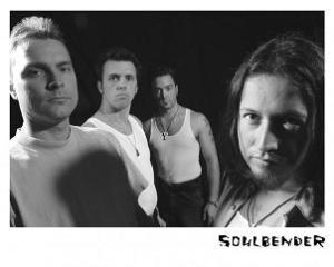 Soulbender+promo2