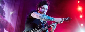 SYNYSTERGATES_LG