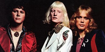 Edgar Winter strives to break down senseless musical barriers