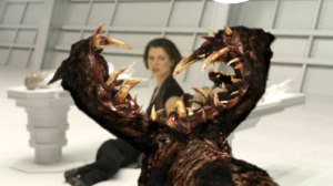 photo-resident-evil-afterlife-2010-6