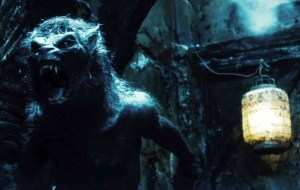 Underworld-Awakening-Film-Still-1
