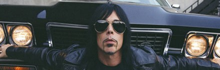 Rockers say the darndest things: top quotes of 2013