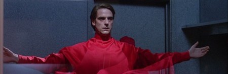 Horror review: Dead Ringers