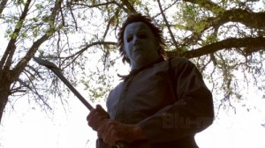 halloween-curse-of-michael-myers-axe