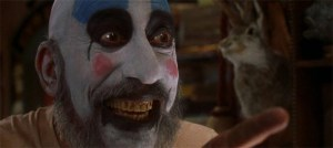 house-of-1000-corpses-2003