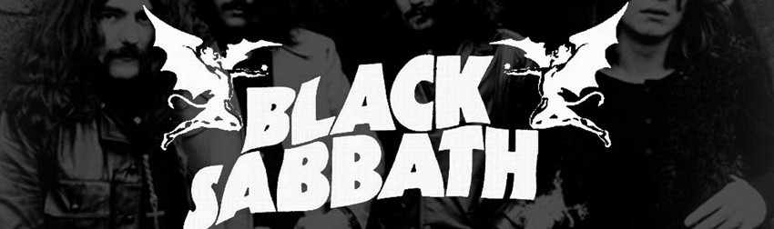 Consider yourself warned about Sabbath's Black Box