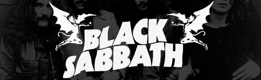 Black Sabbath's new box set isn't quite as wicked as its Black Box