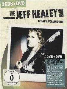 Jeff-Healey-Band-Legacy-Volume-One-465463