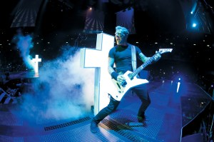 metallica_through_the_never14_1020_large_verge_super_wide