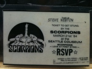 newtscorpionsinvite_2012