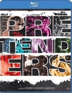 pretenders-the-live-in-london-blu-ray