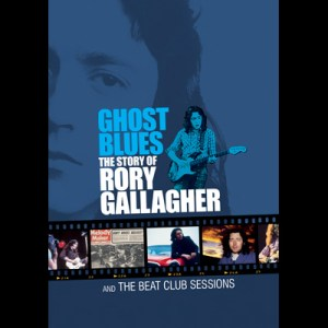 RoryGallagher-GhostBluesDVD
