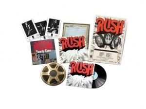 rush_product