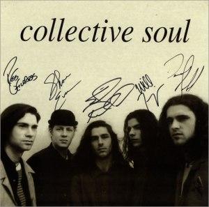 Collective-Soul-Collective-Soul-A-494399