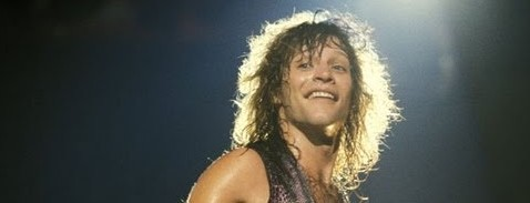 Bon Jovi brings New Jersey to Vancouver, Aerosmith and Motley Crue crash the party