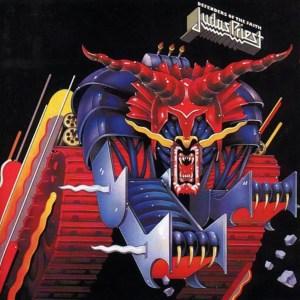 Judas_Priest-Defenders_Of_The_Faith-Frontal