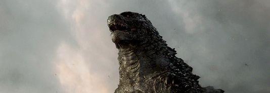 Horror review: Godzilla   earofnewt.com