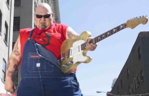 popa-chubby-rockbook-4