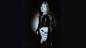technicolor-helps-restore-audio-and-video-of-rare-jeff-healey-band-concert-footage
