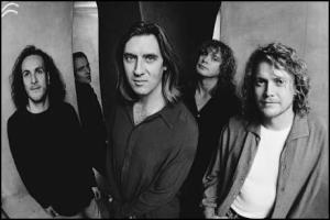 band.1995_01