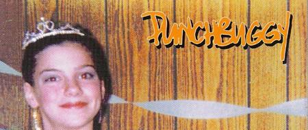 Punchbuggy's indie status makes $100 speeding tickets hard to take
