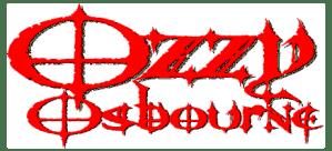 ozzy-osbourne_f