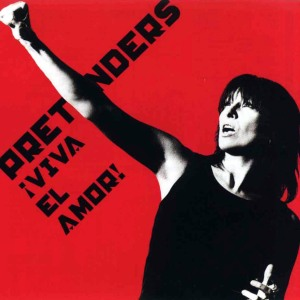 the_pretenders_-_viva_el_amor_(1999)-front